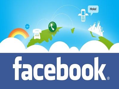 Facebook podría integrar Skype para competir con Google+