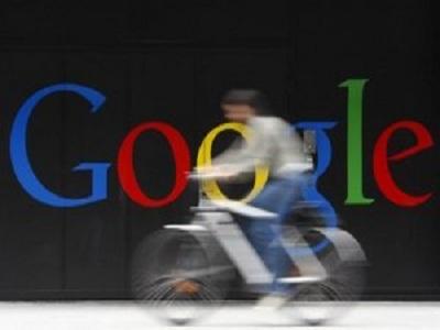 """Google mejorará la velocidad de tu web con """"Page Speed Service"""""""