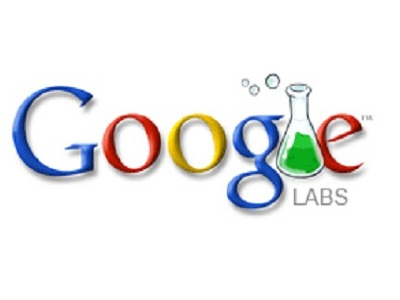 "Google cierra su laboratorio ""Labs"""