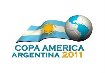 copa_america2011
