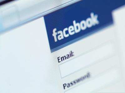 Facebook no convence a los internautas
