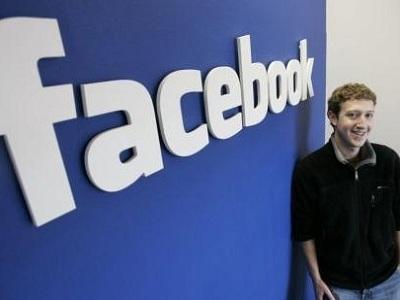 Facebook añade previsualización de enlaces en los comentarios