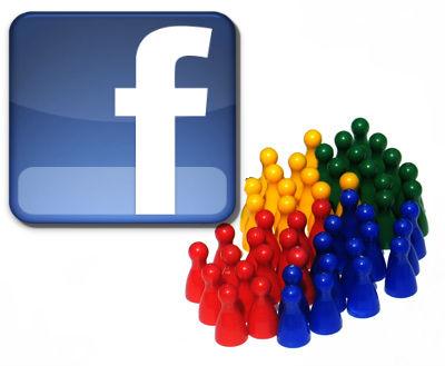 facebook_poblacion