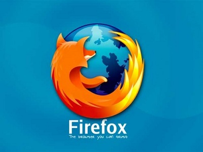 Disponible Firefox 6 beta
