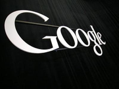 Google quiere las patentes de InterDigital