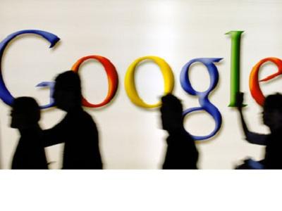 Las ganancias de Google se incrementan en el segundo trimestre