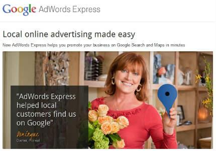 google_adwords_express