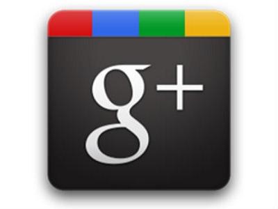 El tráfico de Google+ cae por primera vez