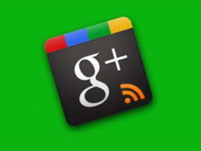 google_plus_feed
