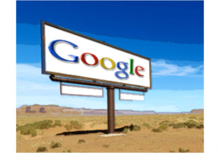 google_publicidad
