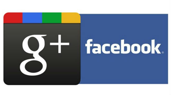 googleplus_facebook