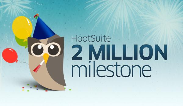 hootsuite_usuarios