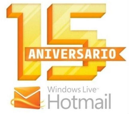 hotmail_15años