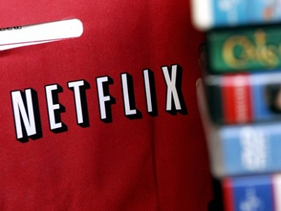 Netflix sube un 60% el precio de la suscripción mensual