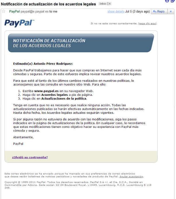 paypal_correo