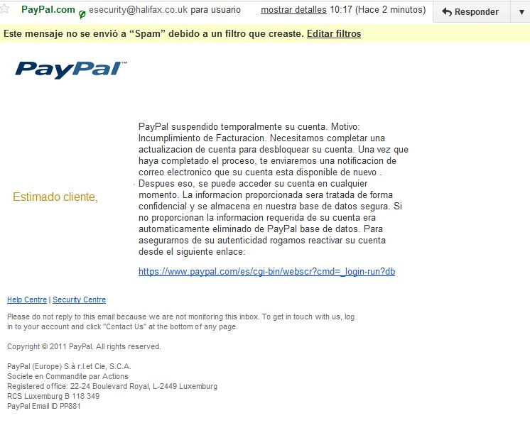 paypal_email