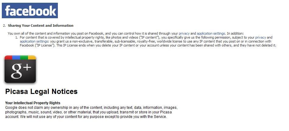 privacidad_google+_facebook