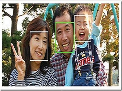 Google compra PittPatt, compañía de reconocimiento facial