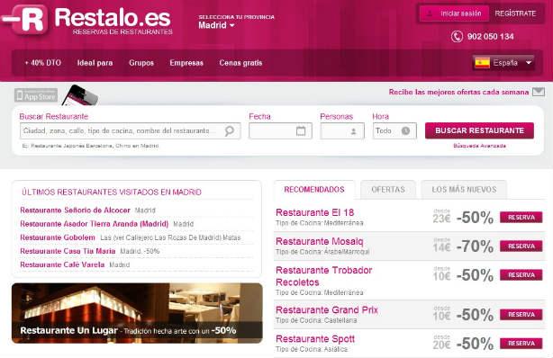 restalo_web