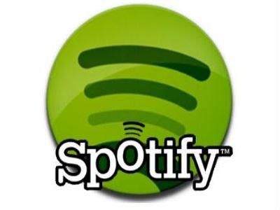 Spotify ya ha conseguido 70.000 usuarios de pago en EE.UU