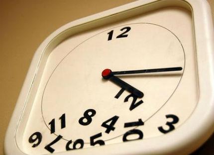 tiempo_web