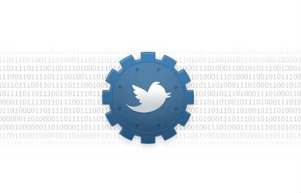 twitter_developers