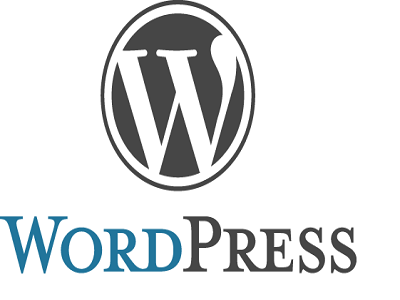 Disponible WordPress 3.2