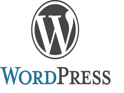 Disponible WordPress 3.2