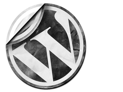 WordPress supera los 50 millones de blogs
