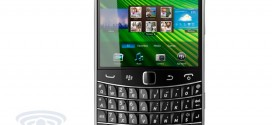 BlackBerry Colt