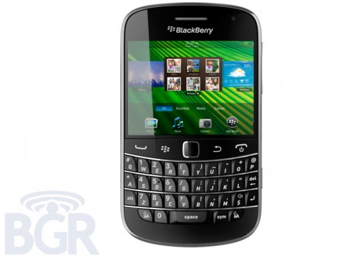 BlackBerryColt 500x374 El annus horribilis de RIM y BlackBerry