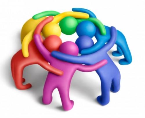 Funciones Community Manager 500x408 Si no puedes contratar a un community manager, únete a ellos