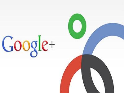 Cuentas verificadas en Google+