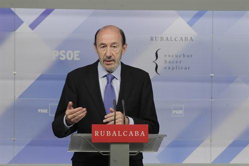 Rubalcaba_candidato