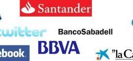 banca y redes