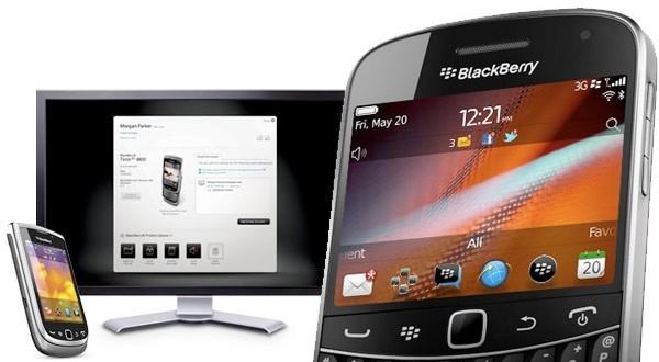 blackberry_management_center