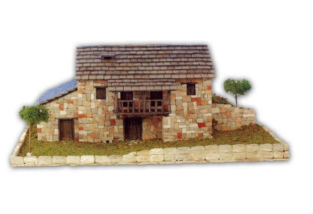 casa rural Las casas rurales se suman a la compra colectiva