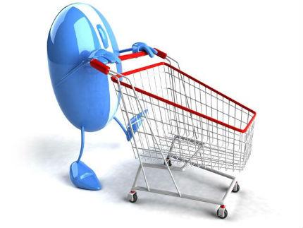 comercio electronico El comercio electrónico de India, en plena ebullición