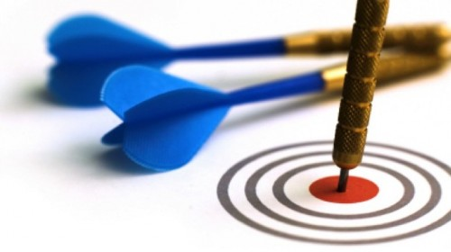 darenladiana 500x280 En el sitio justo en el momento adecuado: así es el ?Pinpoint marketing?