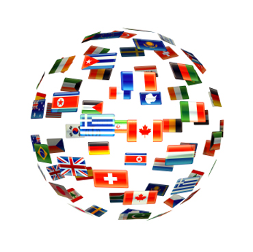 expansion_internacional