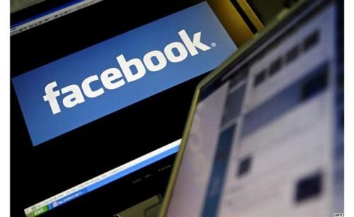 facebook fan 500x307 Abre la puerta de tu Facebook a 700 millones de personas