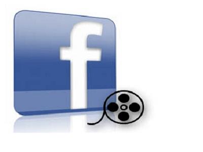 Facebook podría convertirse en el segundo sitio de intercambio de vídeos más visitado
