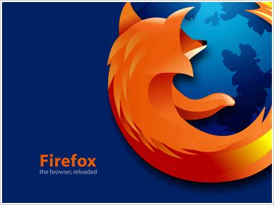 A partir de Firefox 8 se podrán bloquear compelmentos no aprobados