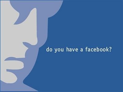 Cada mes se visitan 1 billón de páginas de Facebook