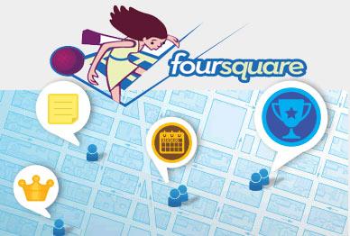 foursquare_