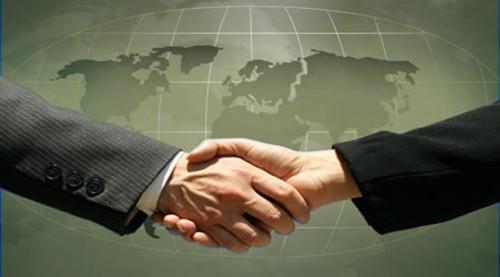 fusiones 500x277 Stop a las fusiones empresariales