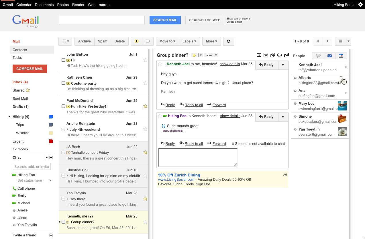 gmail_previewpane