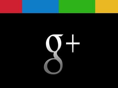 Reúnete con tus amigos de Google+ para ver vídeos de YouTube