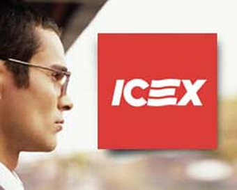 icex_pymes