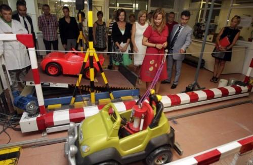 juguetes 500x326 El sector del juguete, otra pieza de la industria cultural